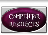 Competitor Resources